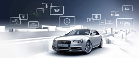 Audi_connect_Header_1300x551_S5_sb.jpg